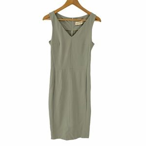 MM Lafleur Rachel Sleeveless Dress